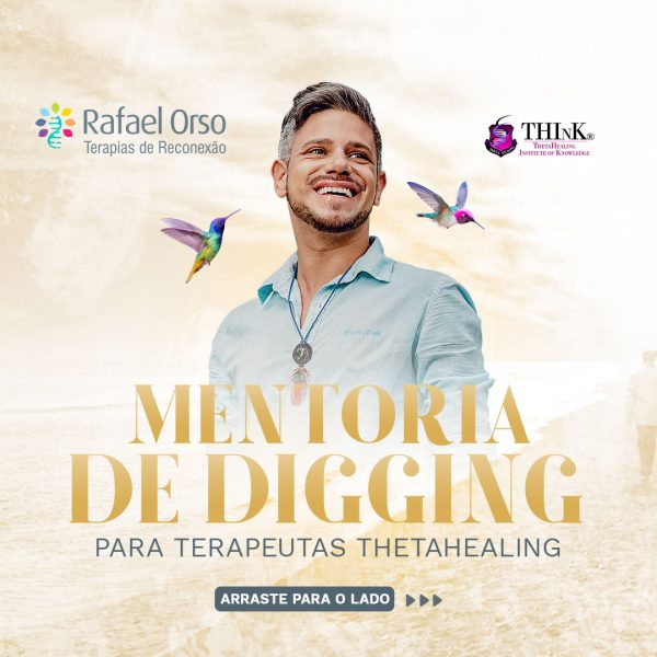 Digging_mentoria